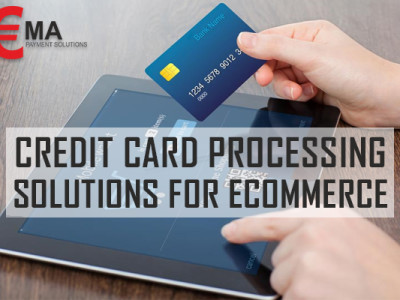 credit-card-processing-solutions-ecommerce