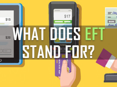 eft-electronic-funds-transfer