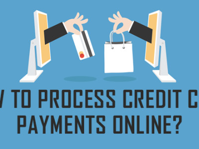 how_to_process_credit_card_payments_online