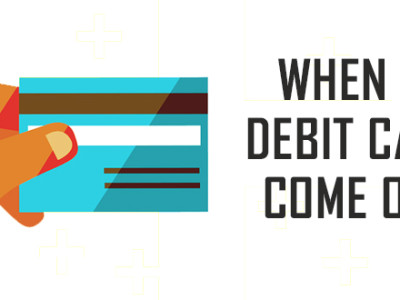 when-did-debit-cards-come-out