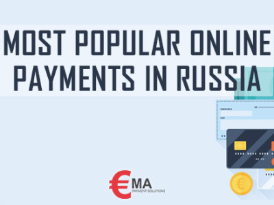 most_popular_online_payments_Russia