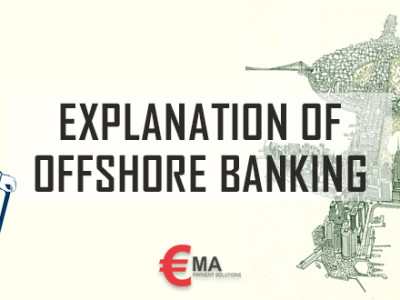 offshore_banking