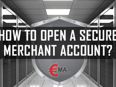 secure_merchant_account