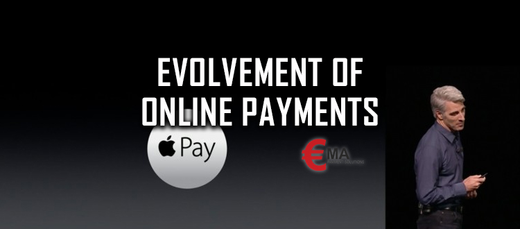 evolvement_online_payments