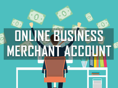 online_business_merchant_account