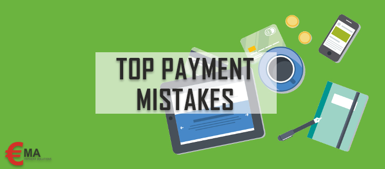 top_payment_mistakes