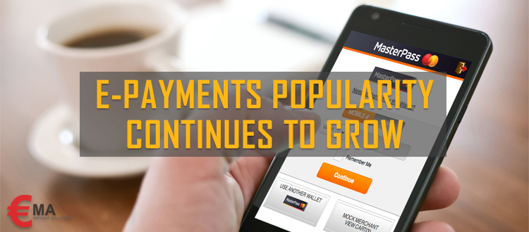 e_payments_grow