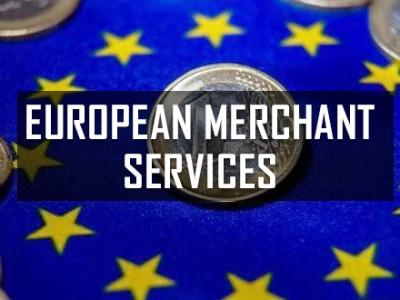 european_merchant_services