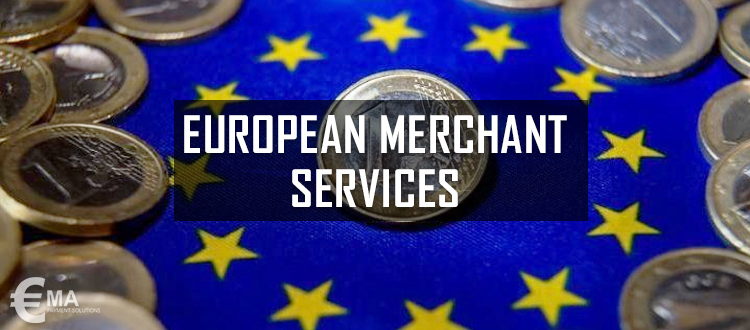 european_merchant_services