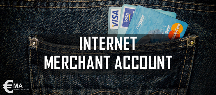 internet_merchant_account