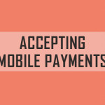 accepting_mobile_payments