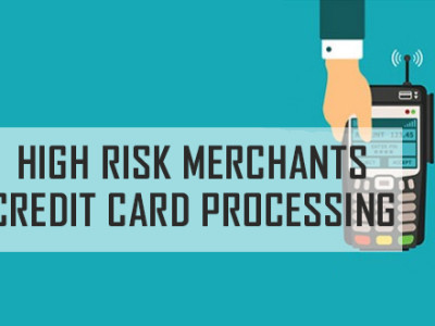 high_risk_merchant_credit_card_processing