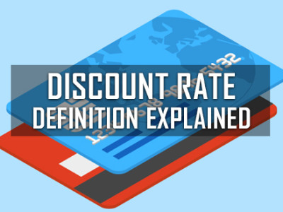 discount_rate_merchant_account