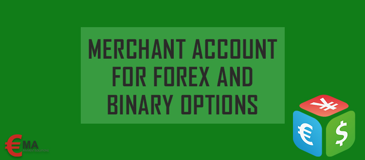 Binary options forex