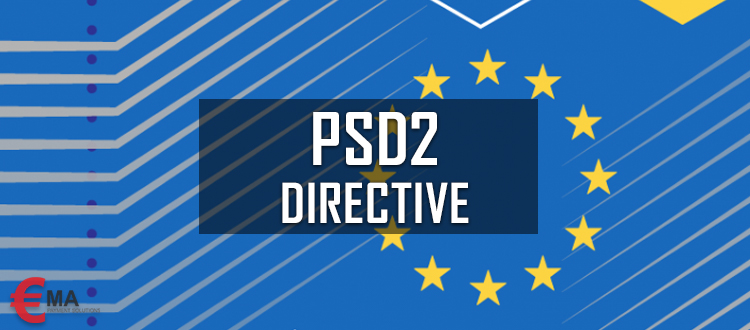 psd2_directive